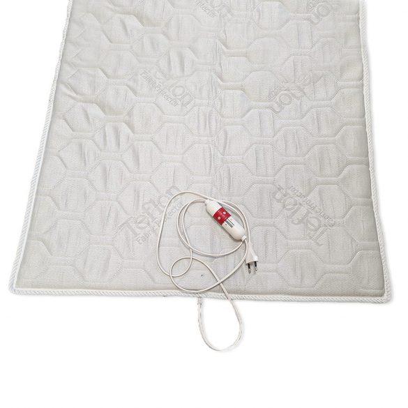 Infra postelné plachty -  podložky Teflon 80x190cm
