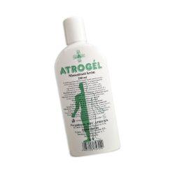 Atrogel Balsam Massagecreme 200ml