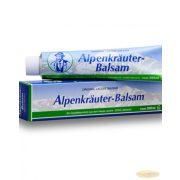 Alpenkrauter-Lacúre Balsam 200 ml