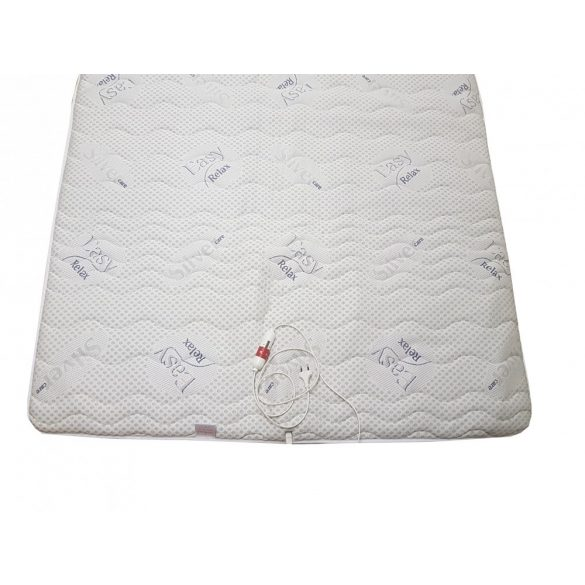 Infra postelné plachty -podložky SILVER vlákno  Silver Protect  EXTRA AKCIOVÁ CENA!