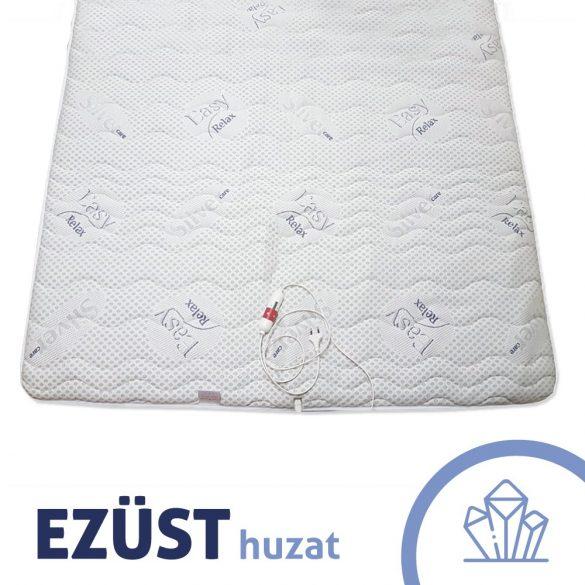 Infra  Laken - Schlafmatten Silber-Faser-Protect EXTRA SONDERPREIS!