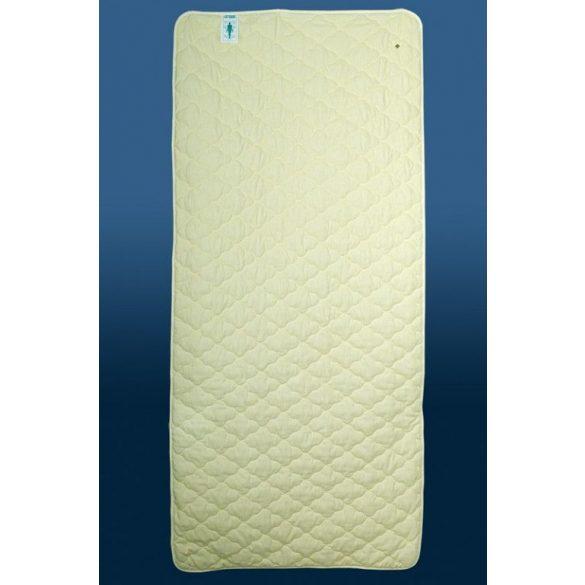 Sleepy-eSmog podložka s filtrom elektrosmogu