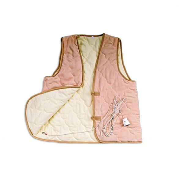 Sleepy-eSmog vesta s elektrostatickým filtrom