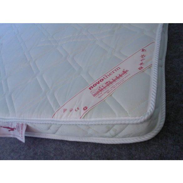 Infra matrac Ezüst szálas Silver Protect