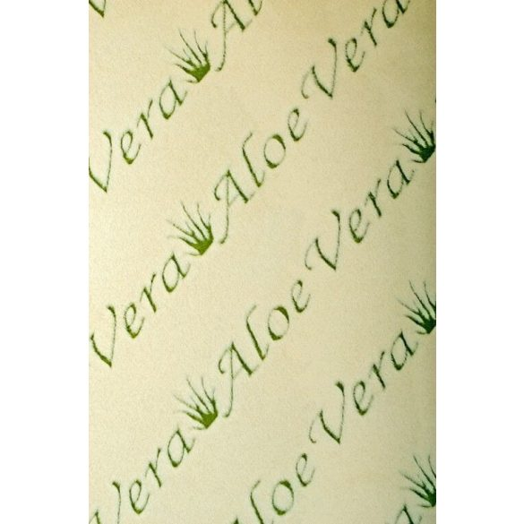 Sleepy - Luxus Aloe Vera Lammwolle Set 520gr / m2