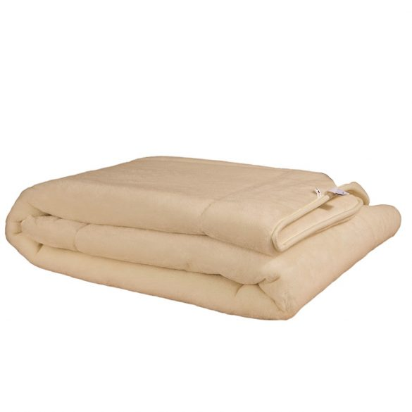 Sleepy - Cashmere Wool Underblanket