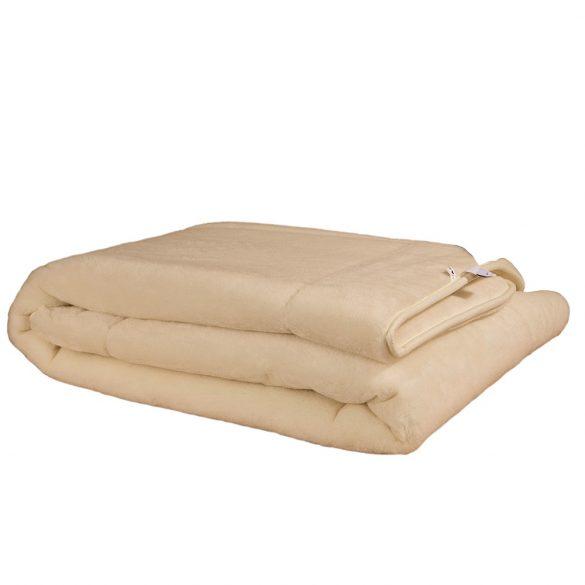 Sleepy-Premium Kaschmir Schlafmatten