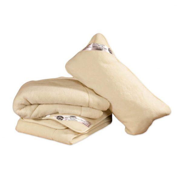 Sleepy -  Cashmere Wool Bedding set 650gsm