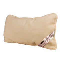 Sleepy - Cashmere Wool Pillow