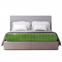 Sleepy GREEN 3D Tech LUXURY matrac - Extra hrubý 25 cm