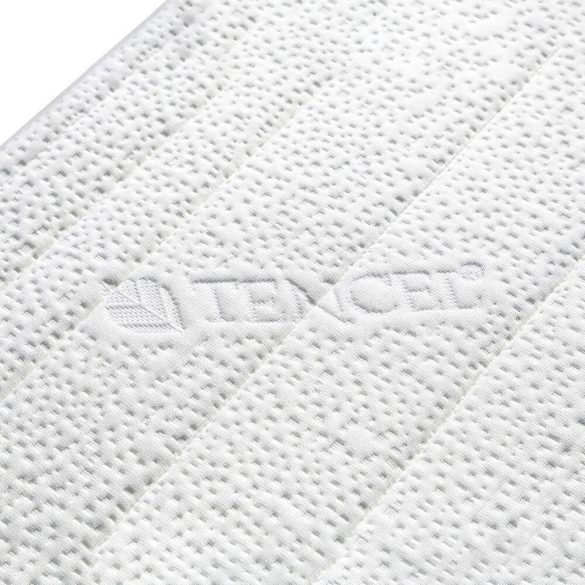 Sleepy 3D Tech Mattress