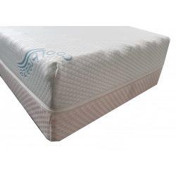 Sleepy Warm-Cool Breeze Luxusná matrace so zimnou a letnou stranou