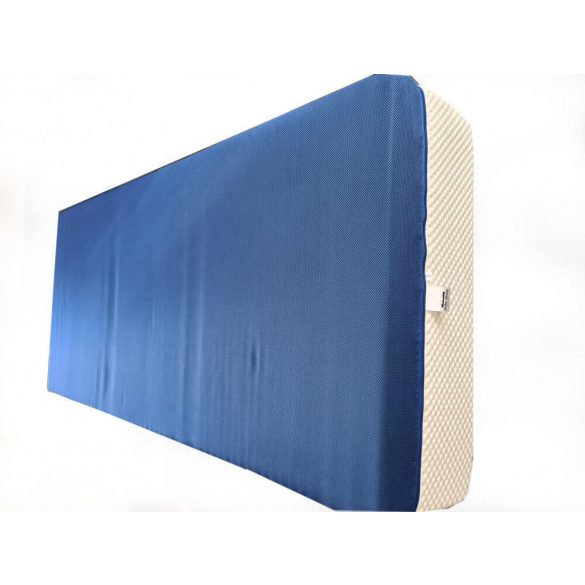 Ortho-Sleepy PRÉMIUM Habrugós Luxury Matrac - 35cm magas