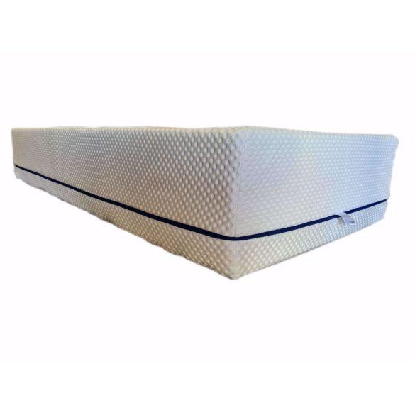 Ortho-Sleepy Luxury Habrugós Matrac - 35cm magas