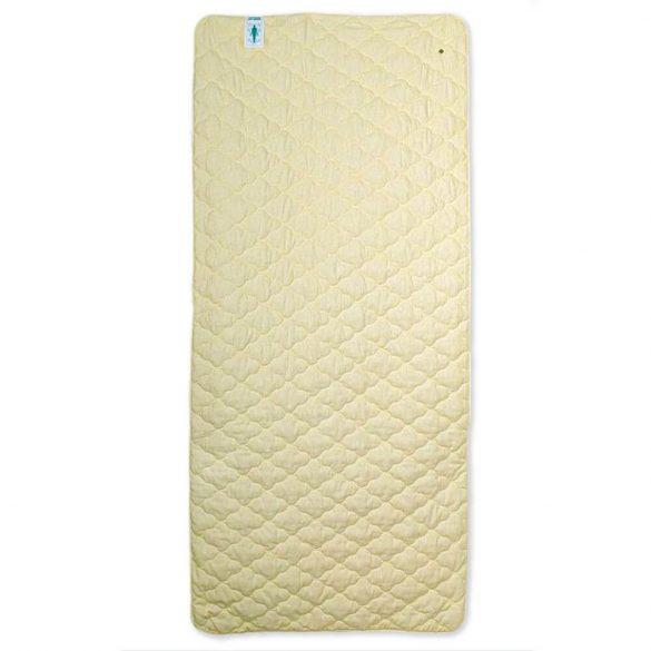Sleepy- eSmog vlnená podložka s elektrosmog filtračným materiálom