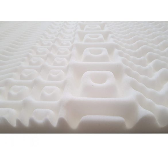 Sleepy Memory Foam Mattress topper 6cm thick
