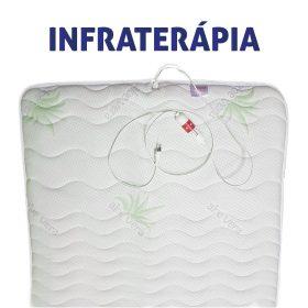INFRATERAPIE