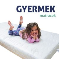 Mattresses for children