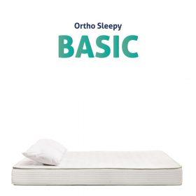 SLEEPY BASIC MATRACOK