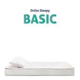 SLEEPY BASIC MATRAZEN