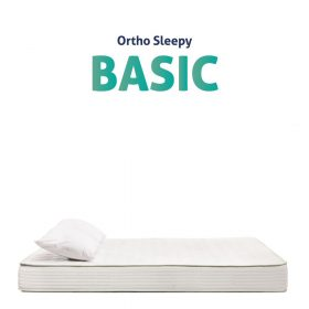 SLEEPY BASIC (100 kg/fő)