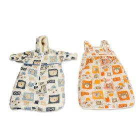 Babytaschen