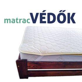 MATRACVÉDŐK