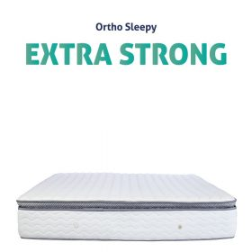 EXTRA-STRONG MATRACOK