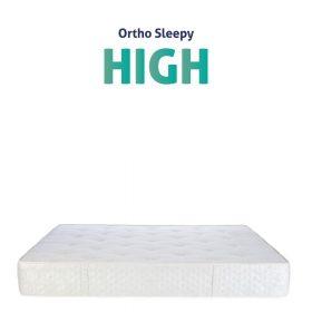 SLEEPY HIGH MATRACOK