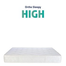 SLEEPY HIGH MATRAZEN