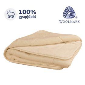 Kašmírové luxusné deky