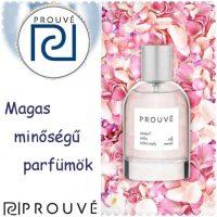 Prouve Parfümes