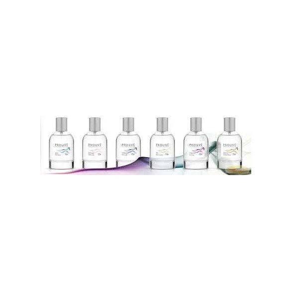 Uniszex-molekuláris parfüm #02m