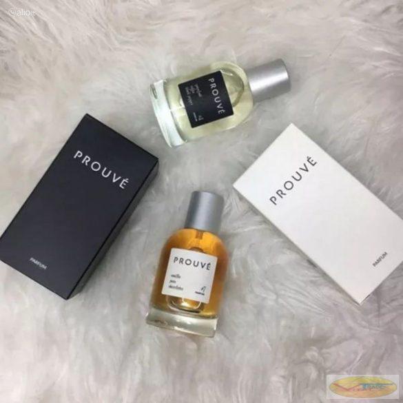Uniszex-molekuláris parfüm #05m