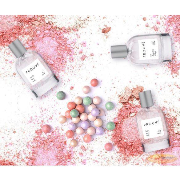 Prouve francia parfüm Női 65 – Fás-Virágos/mérsékelt,VERSACE-Versense