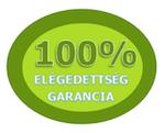 100% Sleepy garancia