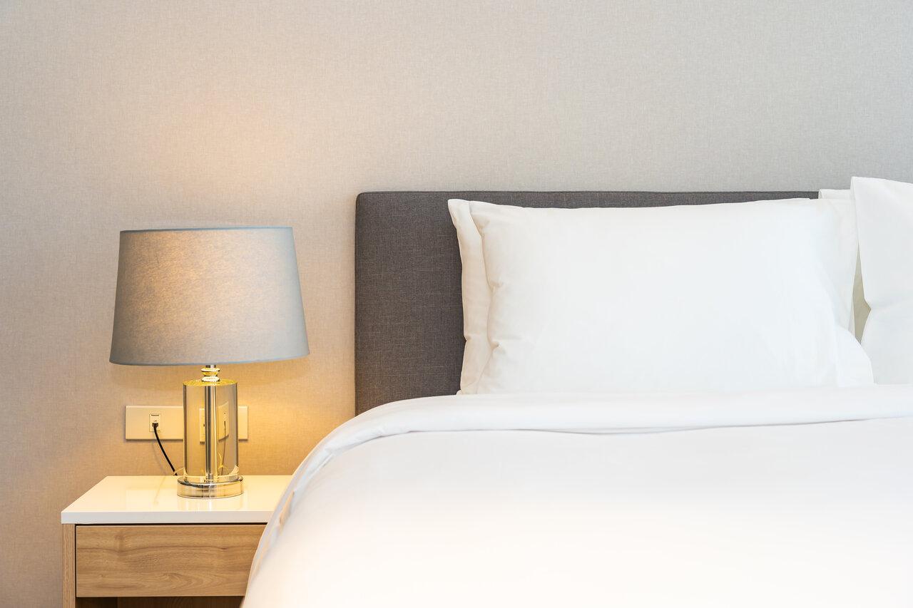 5 tévhit a kemény matracról
