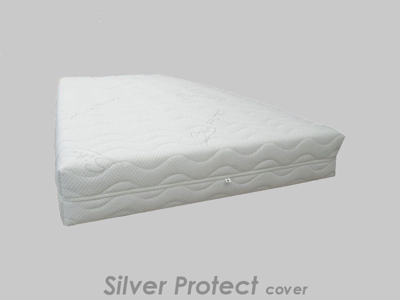 Silver Mattresses