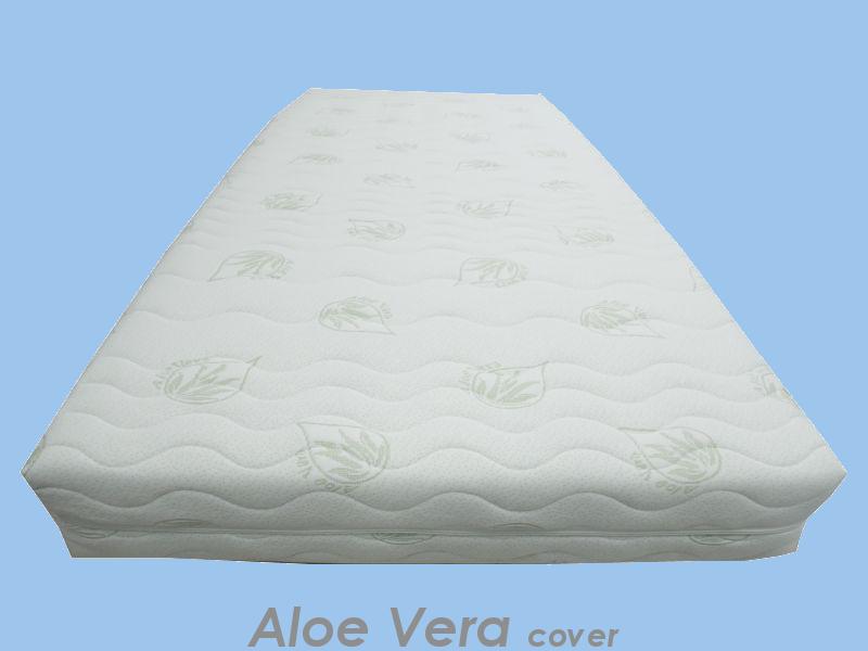 aloe mattress