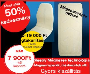 akciós mágnesterápiás termékek