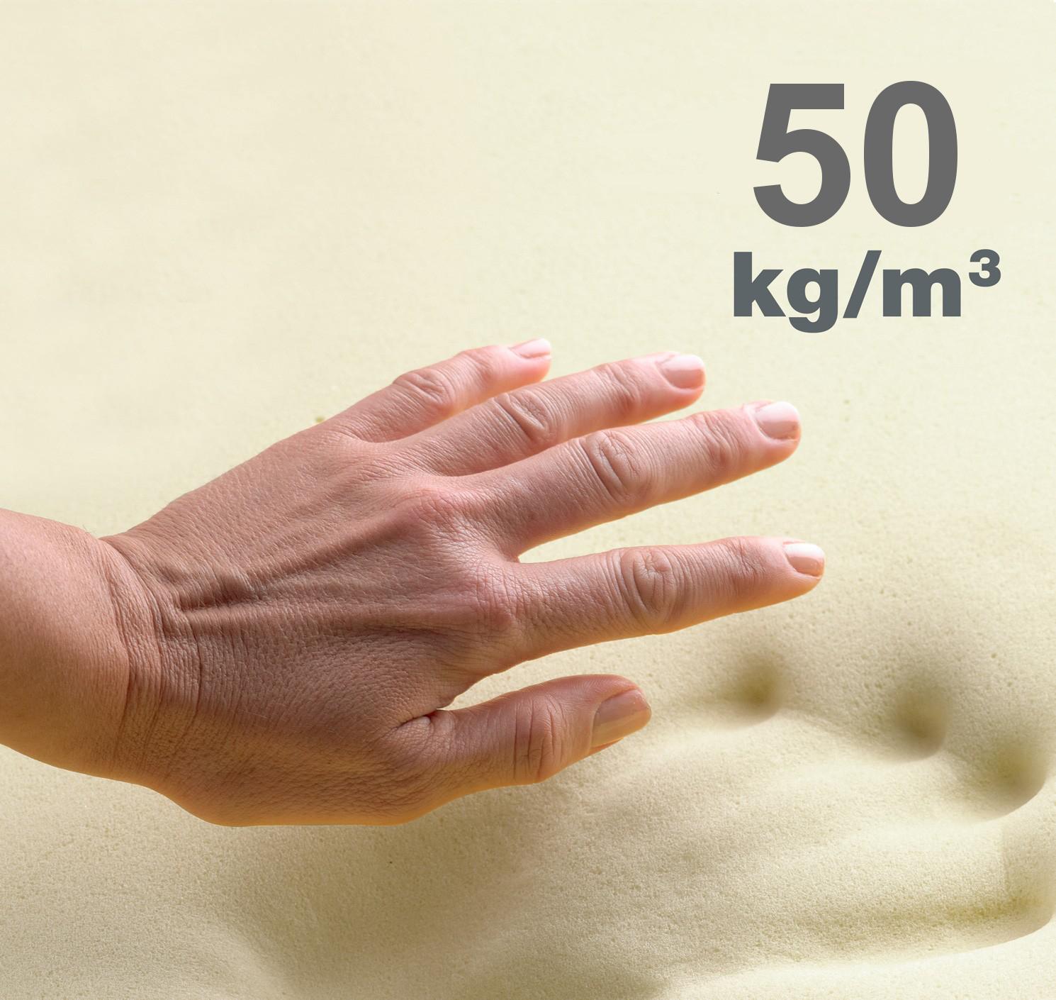 memory-foam-density-45kg_7_8
