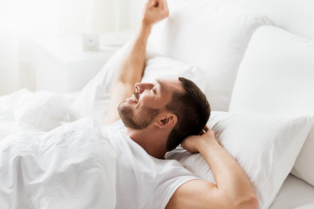 alvópóz hátfájásra