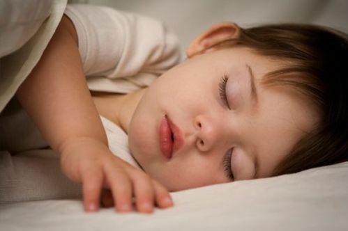 Sleepy-Luxus Gyermek Kasmír Garnitúra 100% gyapjú 650gr m2 - Sleepy ... caa1dc7037