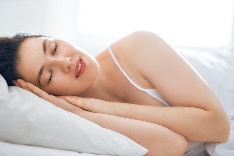 hogyan válasszak matracot