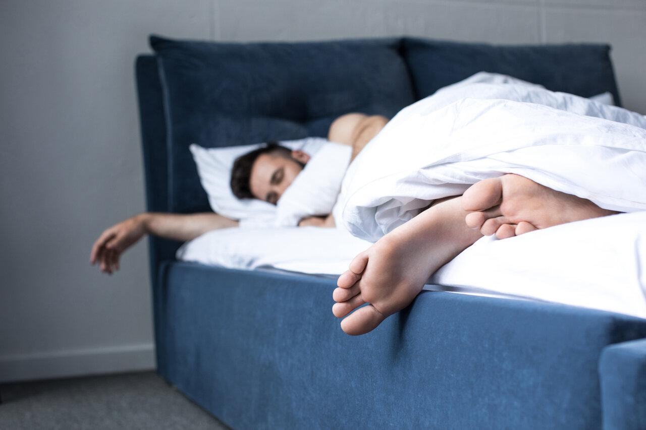 kemény vagy puha matrac