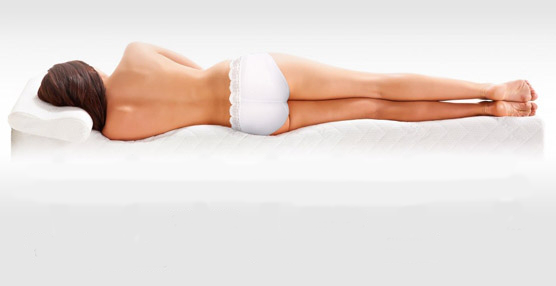 A helyes matractartás