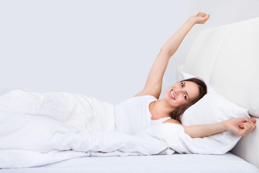 Hatékony megoldás az egészségmegőrzés terén? Döntsön az infra matracok mellett!