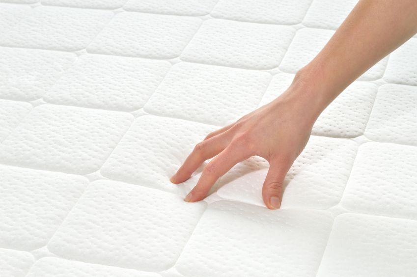 Az ortopéd matracról röviden