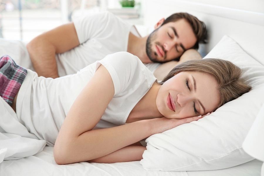 Mire figyeljen matrac vásárláskor?