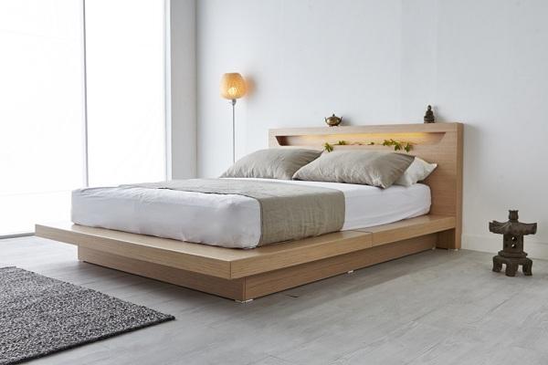 ágykeret